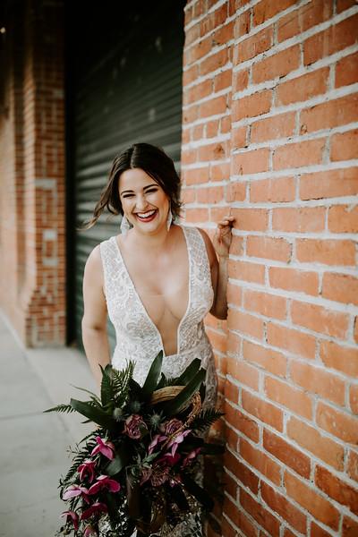 Real Wedding Cover Shoot 01-33.jpg