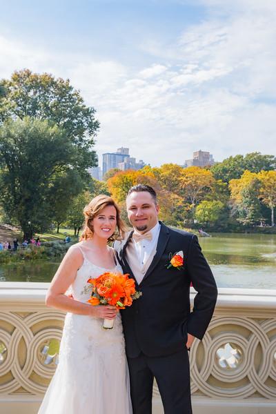 James & Cherl - Central Park Wedding (13).jpg