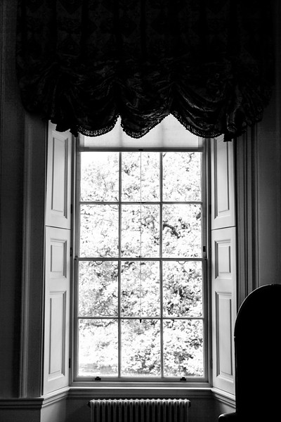 Botleys-Mansion-0077.jpg