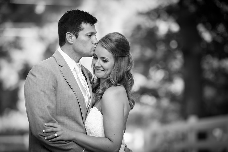 Brannon Wedding Photos  2015-347.jpg