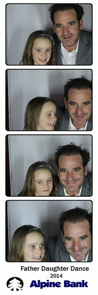 102719-father daughter003.jpg