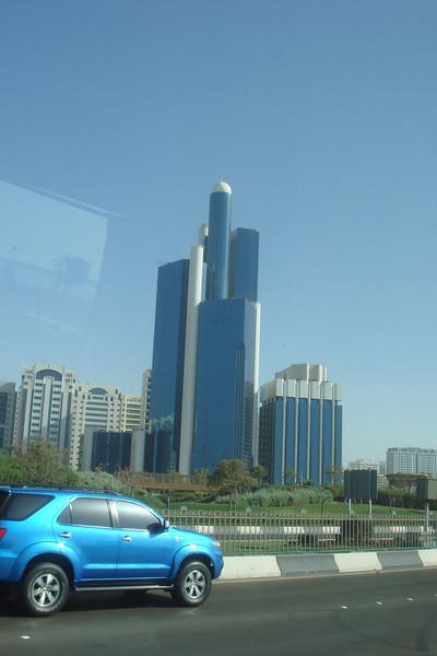Ingrida's Dubai 08 038.jpg