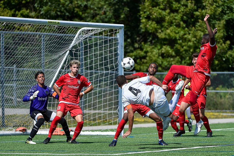 08.25.2019 - 151108-0400 - 6470 - F10 Sports - North Miss vs Alliance Utd.jpg