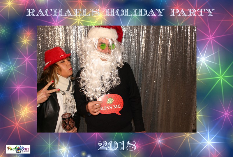 HOLIDAY PARTY PICS64.jpg