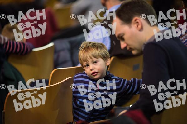 Bach to Baby 2018_HelenCooper_Hampstead Rosslyn Hill-2018-03-17-21.jpg
