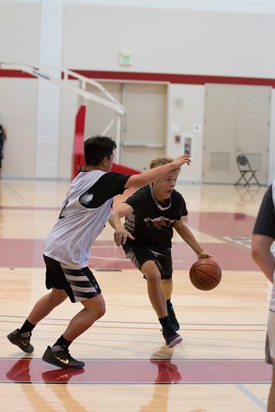 HMBHS Summer 2018 Basketball-3430.jpg