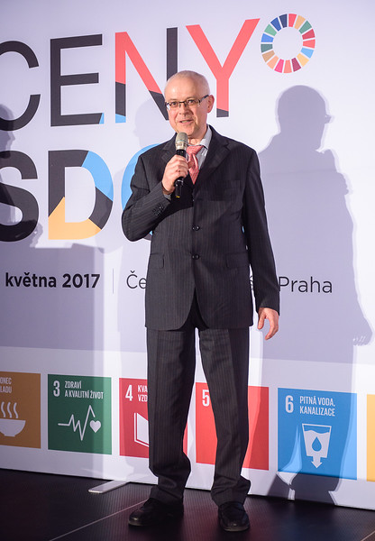 SDGs197_foto_www.klapper.cz.jpg