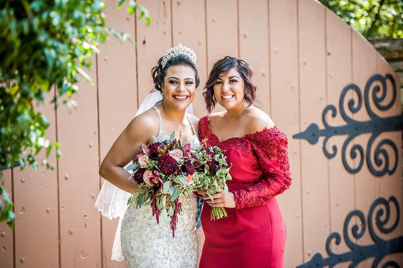 Valeria + Angel wedding -597.jpg