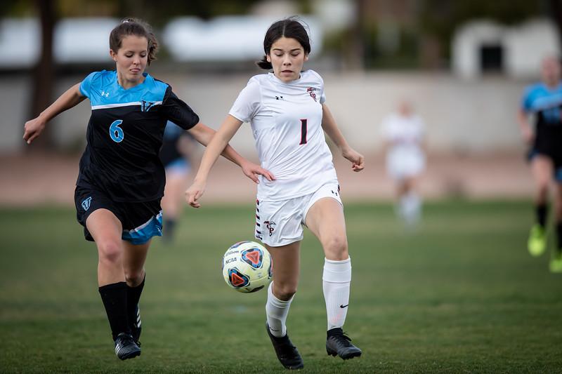 CP_Girls_Soccer_205.jpg