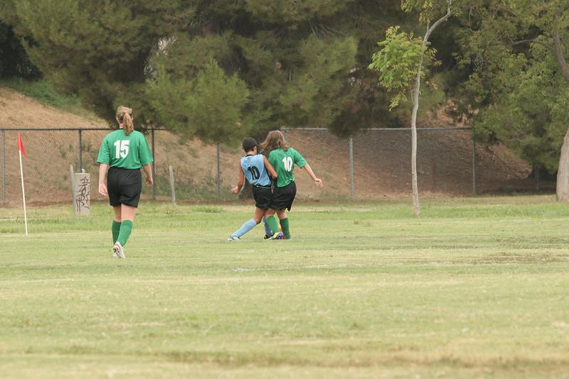 Soccer2011-09-10 09-11-10_2.JPG