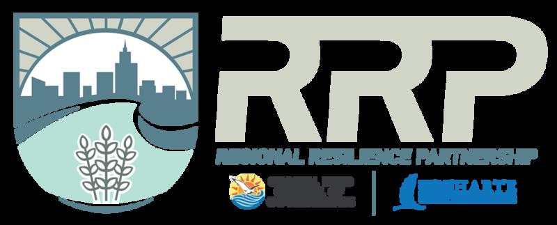 Harte RRP Logo-03.png