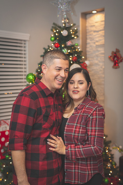 Gonzalez Christmas 2018 (60 of 105).jpg