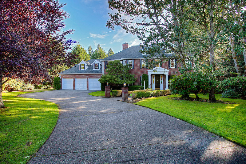 Brandon Hjelseth - updated- 6405 84th Ave Ct. W.