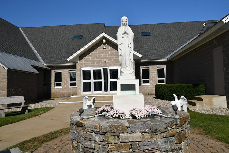 Holy-Rosary-9-28-19-1.jpg