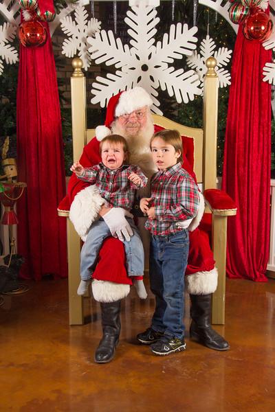 Santa 12-16-17-108.jpg