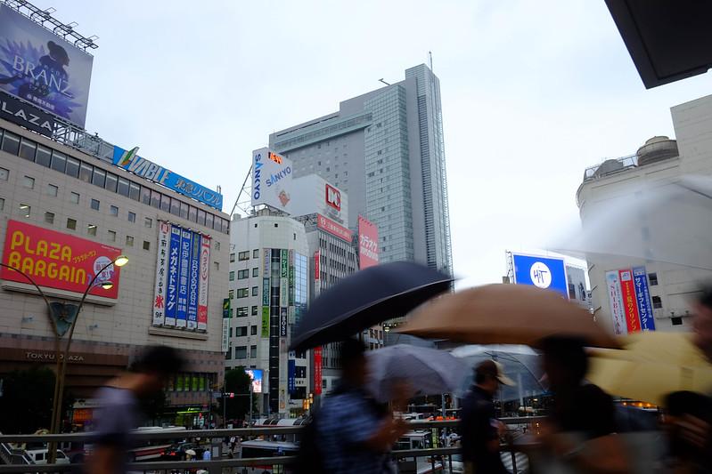 Japan_July_2014_01-0245.jpg