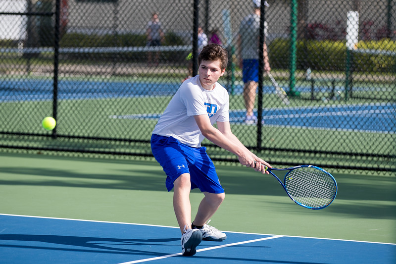 3.12.18 CSN Boys Varsity Tennis vs SJN - Senior Day-27.jpg