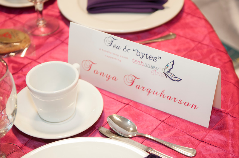 2015 Collegiate Pathways Tea and bytes Fundraiser by 106FOTO-004.jpg