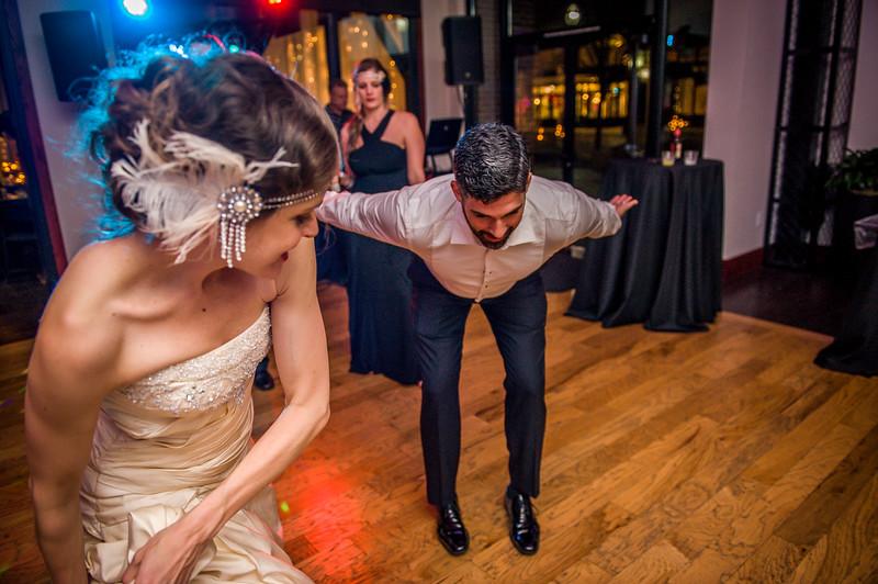 Danielle + Ryan Wedding Photos-828.jpg