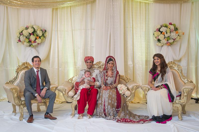 UPW_HAQ-WEDDING_20150607-453.jpg
