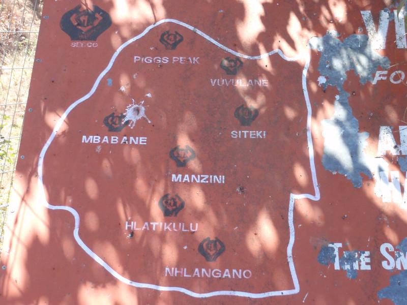 006_Swaziland Map.JPG