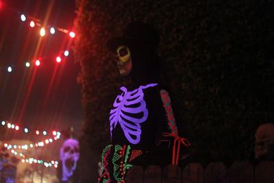 Halloween: 10-31-10