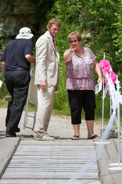 Tim and Sallie Wedding-0727.jpg