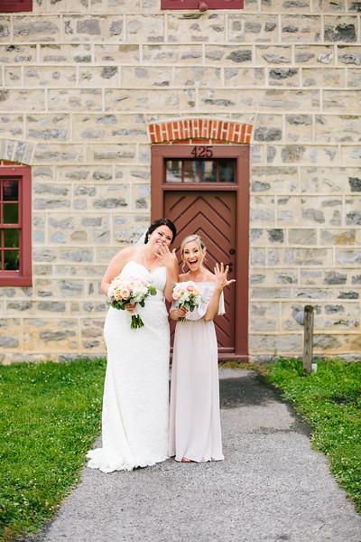 Kimberley_and_greg_bethehem_hotel_wedding_image-544.jpg