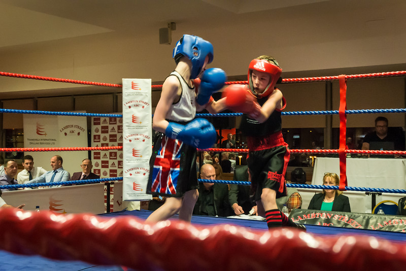 -Boxing Event March 5 2016Boxing Event March 5 2016-11700170.jpg