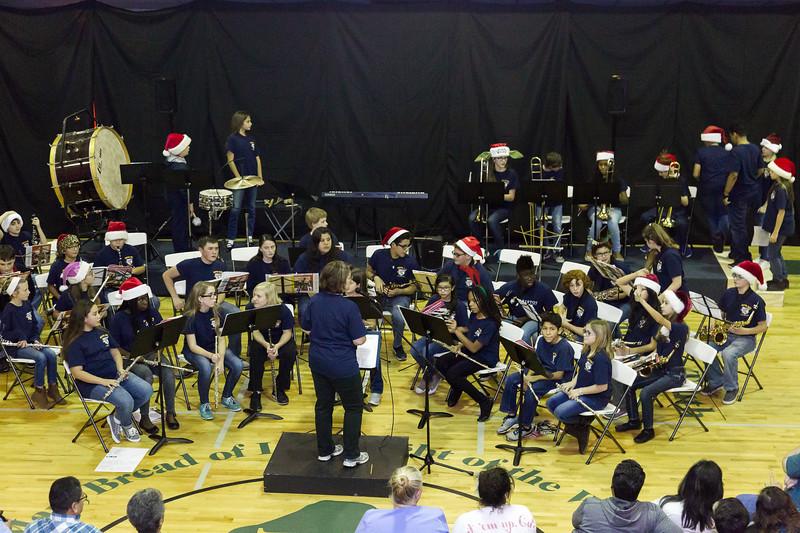 Band_concert_Christmas_2016-21.jpg