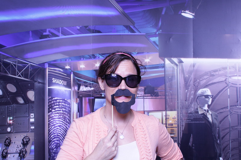 Guest House Events Photo Booth Originals - Educator Night Out SpyMuseum (36).jpg