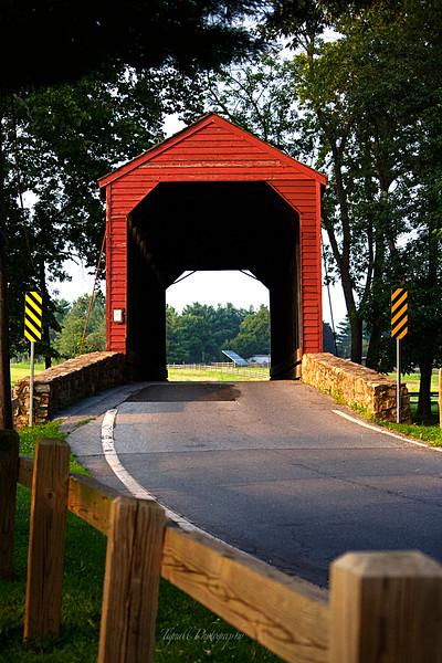 Boyds Bridge.jpeg