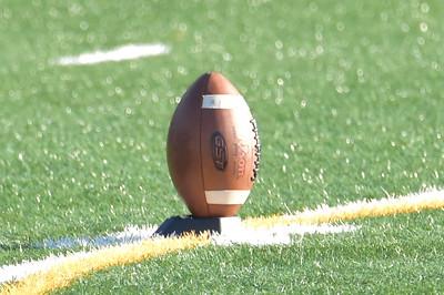 2020-9-19 FOOTBALL PRACTICE