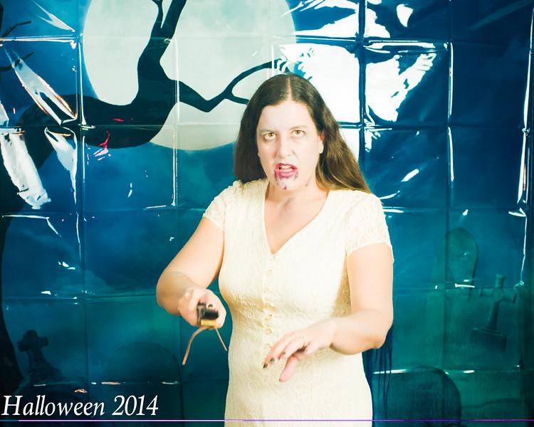 Halloween 2014 (605 of 938).jpg