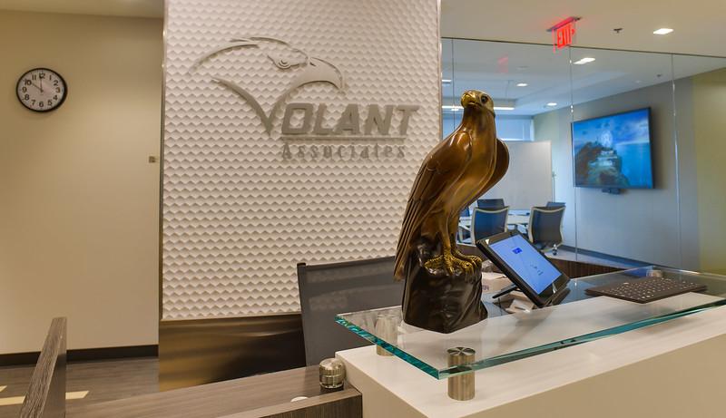 AA Volant office HDR Med-Rez 1600-75p-6706.jpg