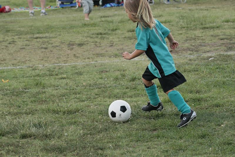 Soccer2011-09-10 10-59-44.JPG