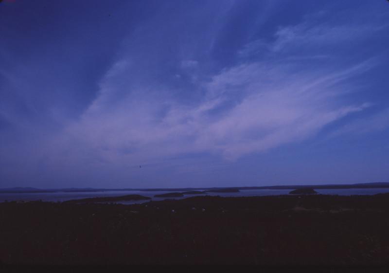 Nova Scotia 1983 - 091.jpg