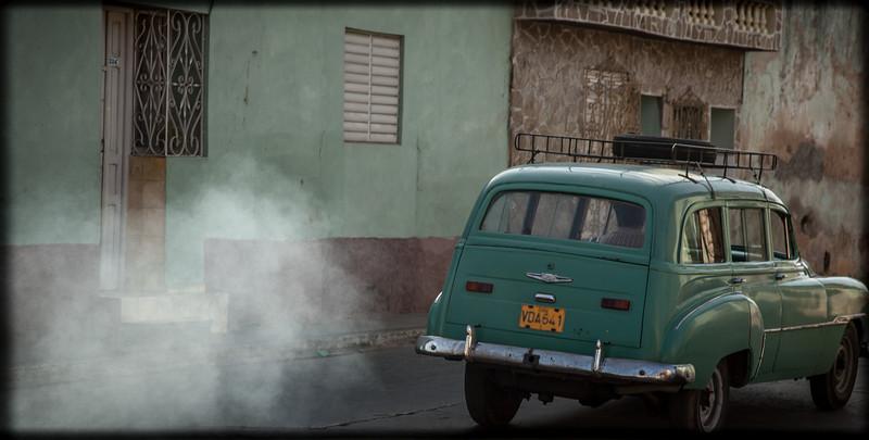 Cuba-Trinidad-IMG_3033.jpg