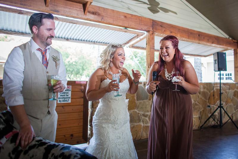 2014 09 14 Waddle Wedding - Reception-697.jpg