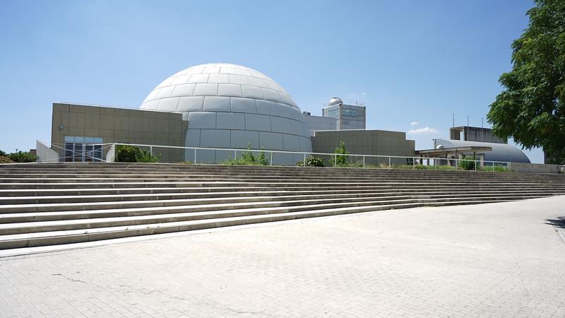 Planetario 1 (20).jpg