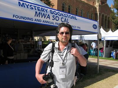 Canon G9 (Book Festival) d20090517.1