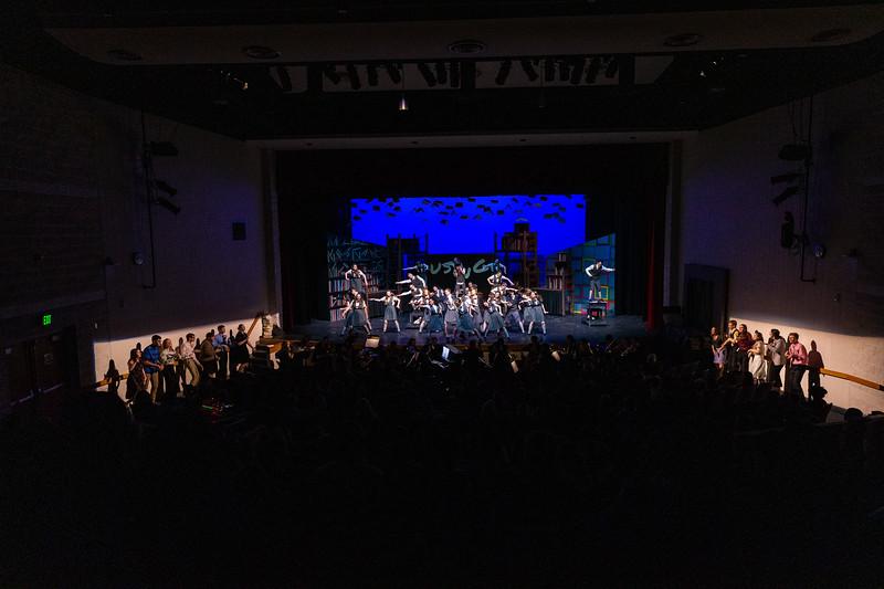 Matilda - Chap Theater 2020-682.jpg