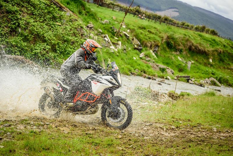2019 KTM New Zealand Adventure Rallye (655).jpg