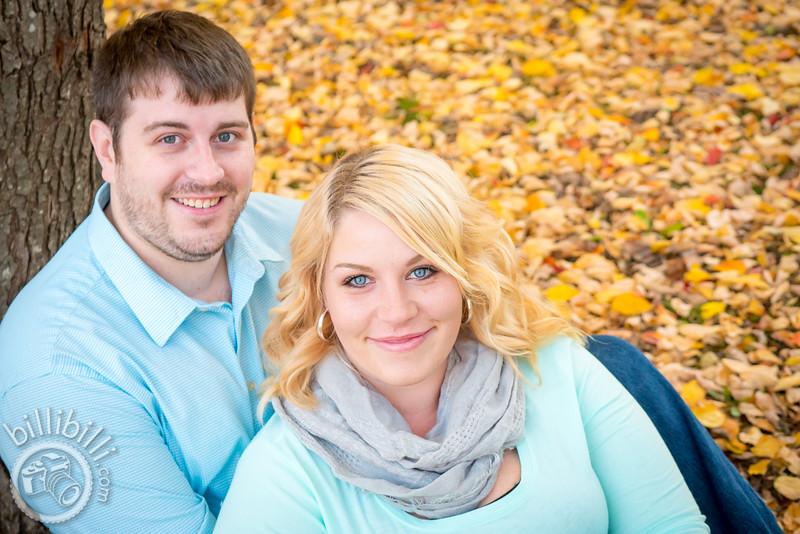 John and Johnann - Bentonville Engagement Photos-7.JPG