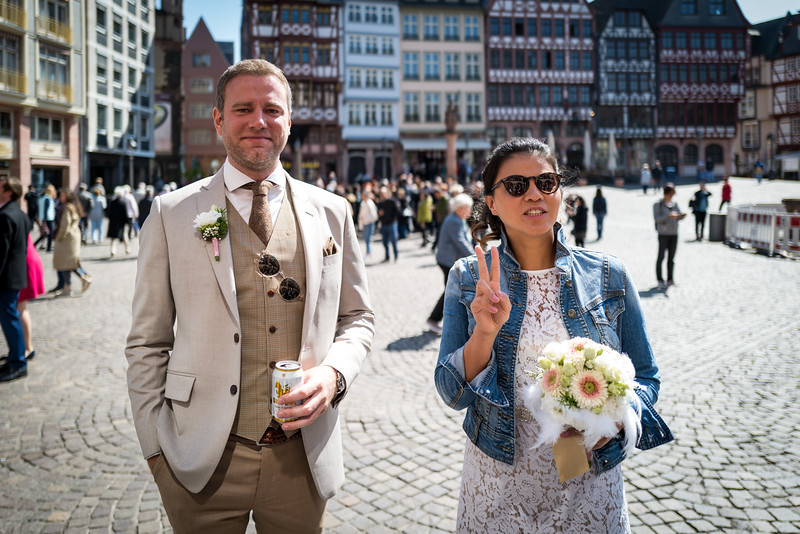 Frankfurt_20190430_Wedding (11).jpg