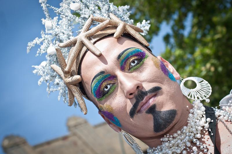 Mermaid Parade-2402.jpg