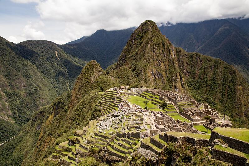 Machu Picchu in Peru-8180.jpg