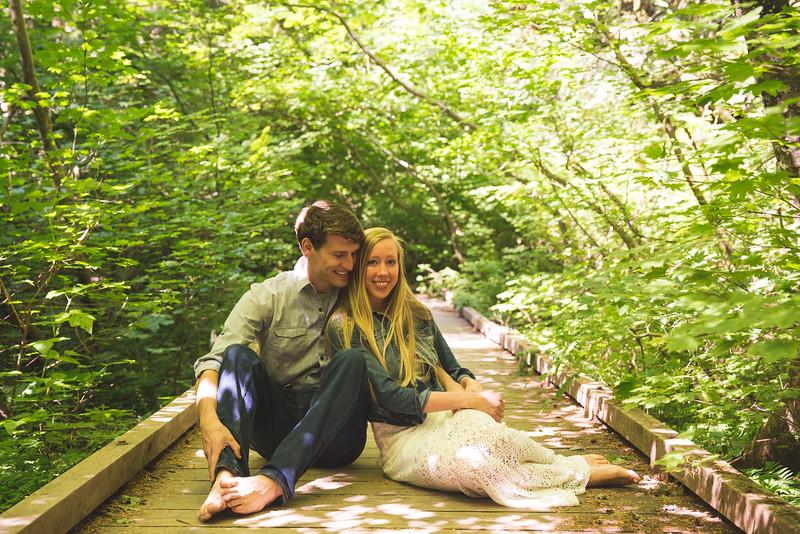 Rebekah and Chris-16.jpg