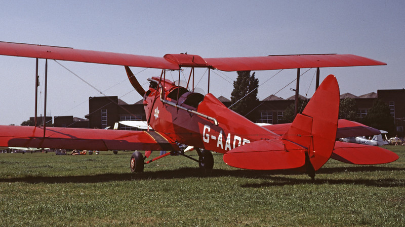 G-AADR-DH-60GipsyMoth-Private-EGTC-1987-07-04-CG-32-KBVPCollection.jpg