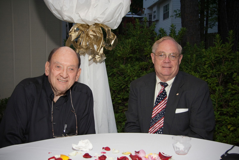 Roy & Joyce Stickel's 50th-0230.jpg